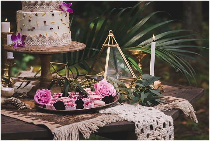 summer-woodland-bohemian-wedding-inspiration-by-bochic-weddings_0014