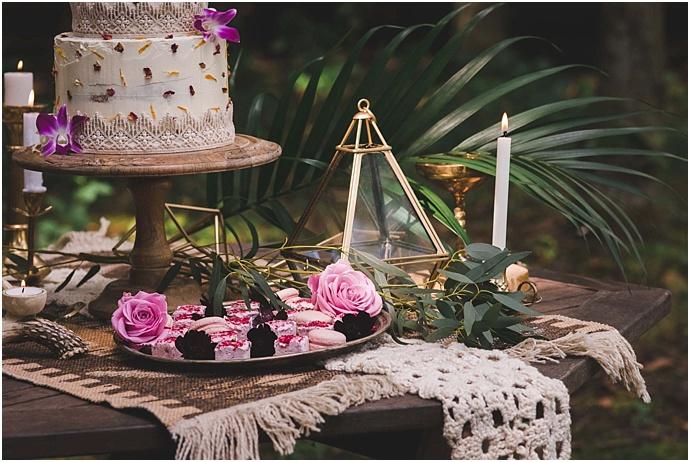 summer-woodland-bohemian-wedding-inspiration-by-bochic-weddings_0014