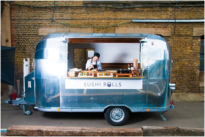 vintage-trailers-mobile-dj-food-bar-hire_0002