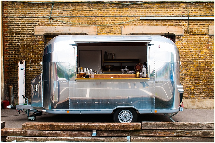 vintage-trailers-mobile-dj-food-bar-hire_0003