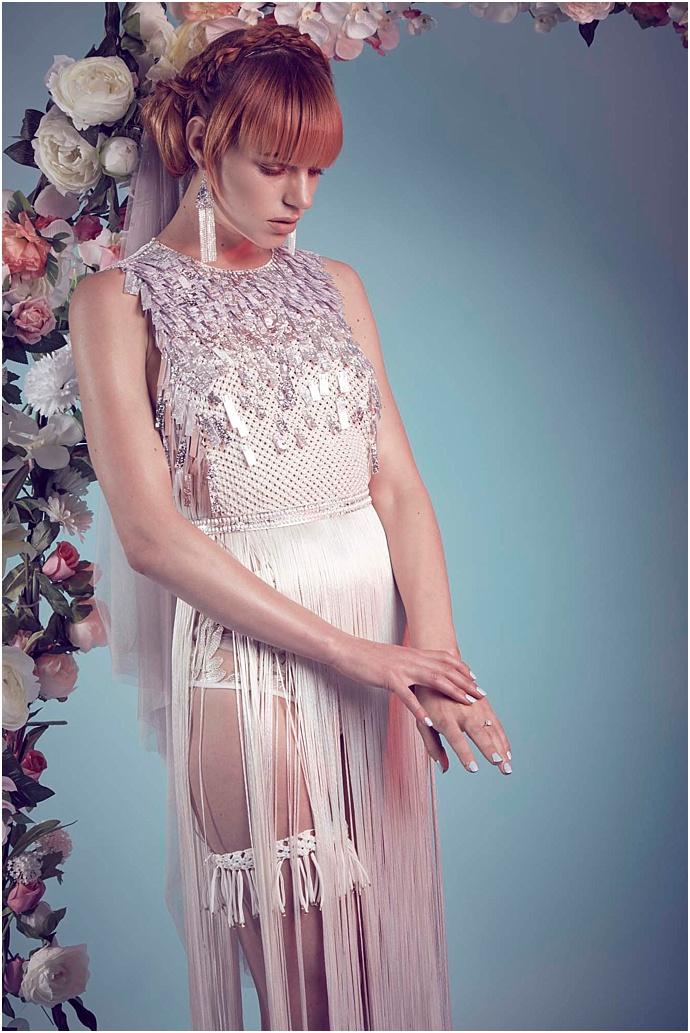 jane-bower-new-bridal-collection-photos-sofi-adams_0002