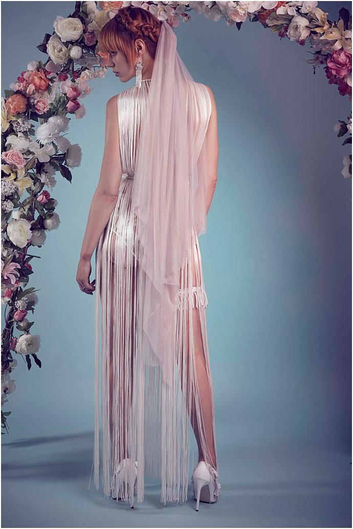 jane-bower-new-bridal-collection-photos-sofi-adams_0003