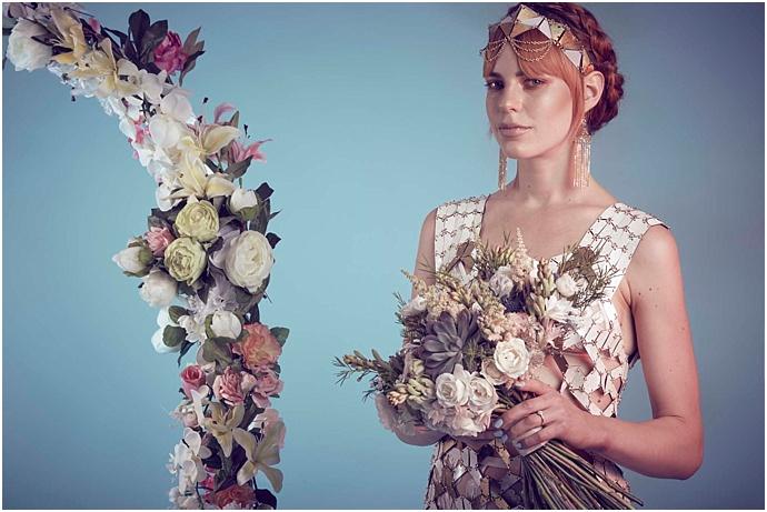 jane-bower-new-bridal-collection-photos-sofi-adams_0004