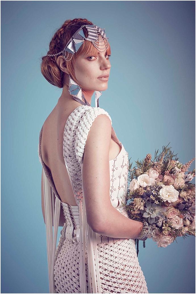 jane-bower-new-bridal-collection-photos-sofi-adams_0006