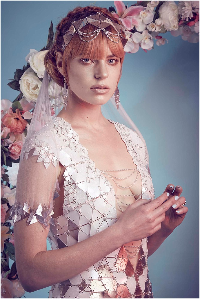 jane-bower-new-bridal-collection-photos-sofi-adams_0007