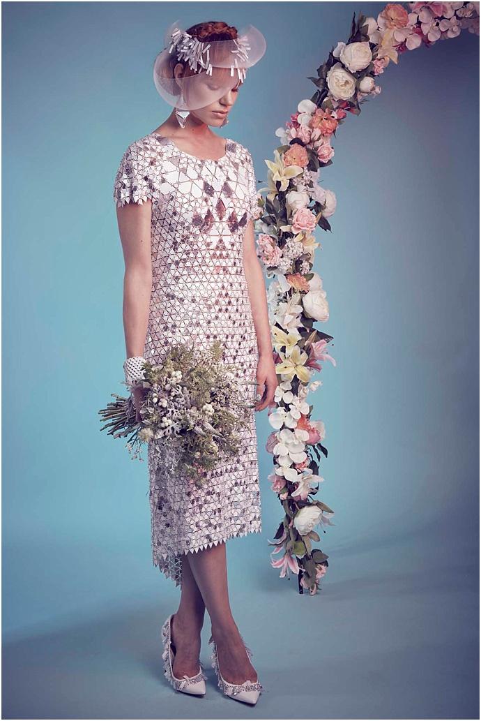 jane-bower-new-bridal-collection-photos-sofi-adams_0008