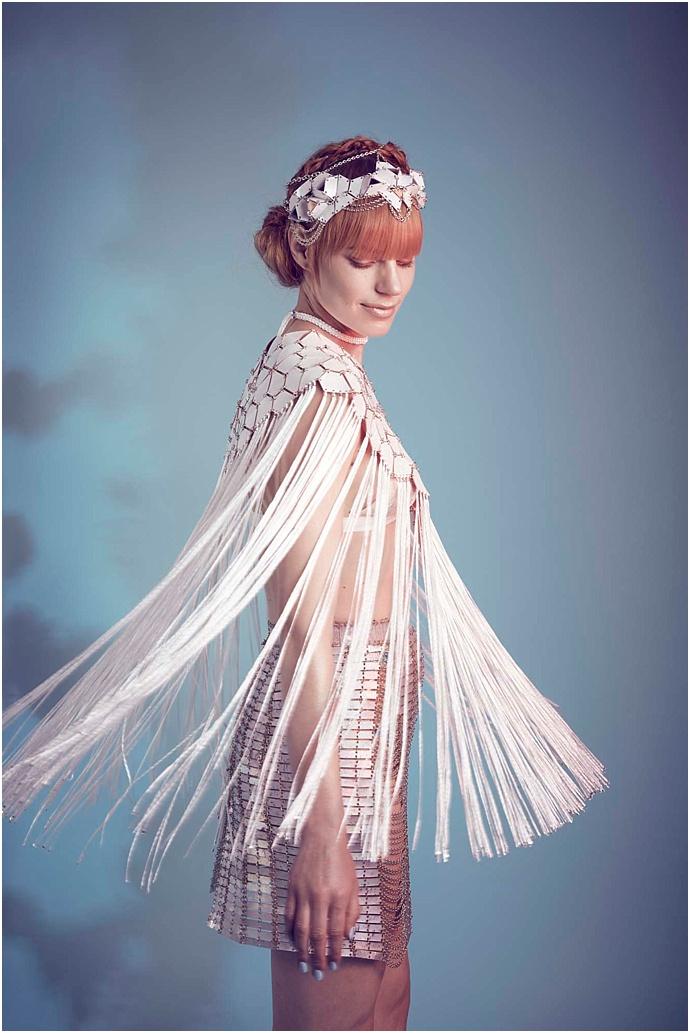jane-bower-new-bridal-collection-photos-sofi-adams_0011