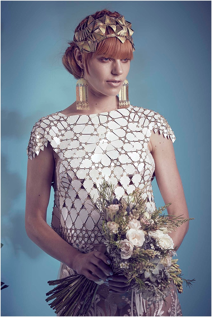 jane-bower-new-bridal-collection-photos-sofi-adams_0012