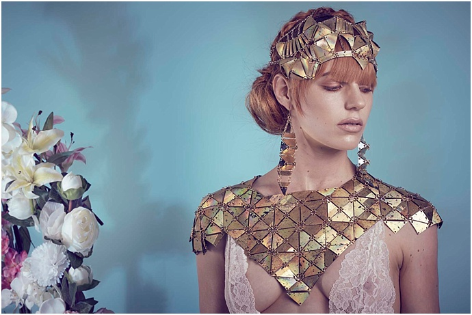 jane-bower-new-bridal-collection-photos-sofi-adams_0013