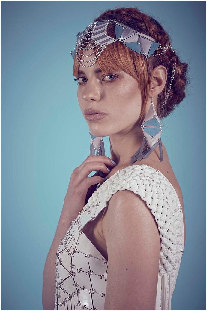 jane-bower-new-bridal-collection-photos-sofi-adams_0014