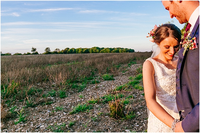 woodland-weddings-festival-bride-els-photography_0076