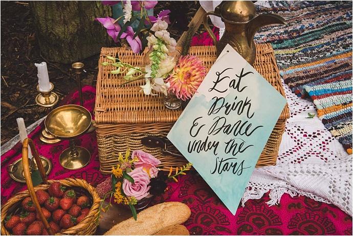 meet-supplier-bochic-weddings-events_0002