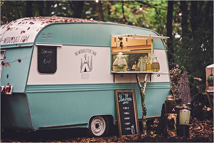 meet-supplier-bochic-weddings-events_0005