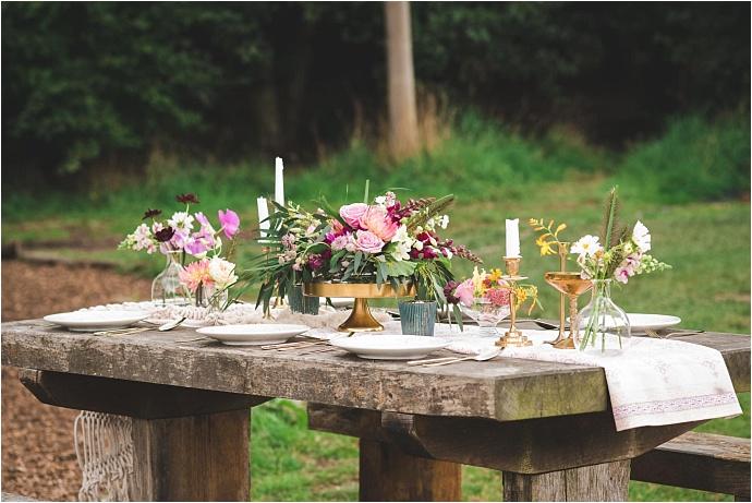 meet-supplier-bochic-weddings-events_0009