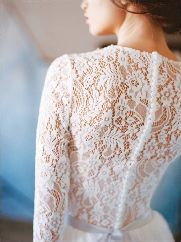 Rock the Frock Bridal Boutique new autumn collections