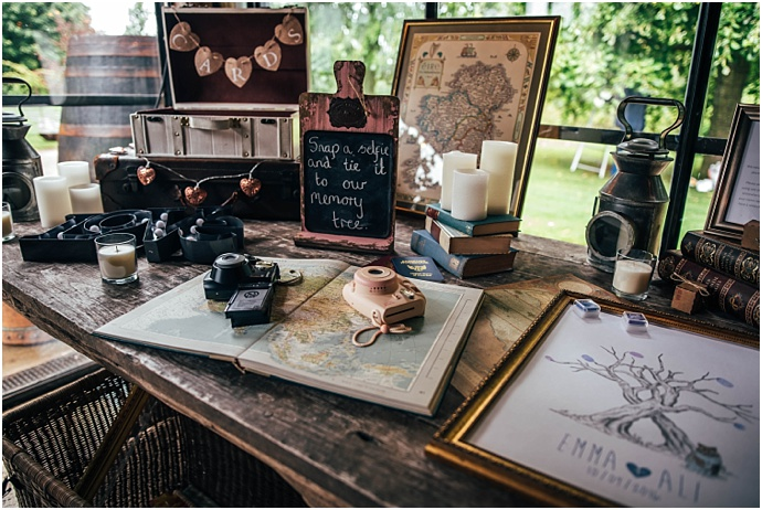 vintage-travel-inspired-dewsall-court-wedding_0038
