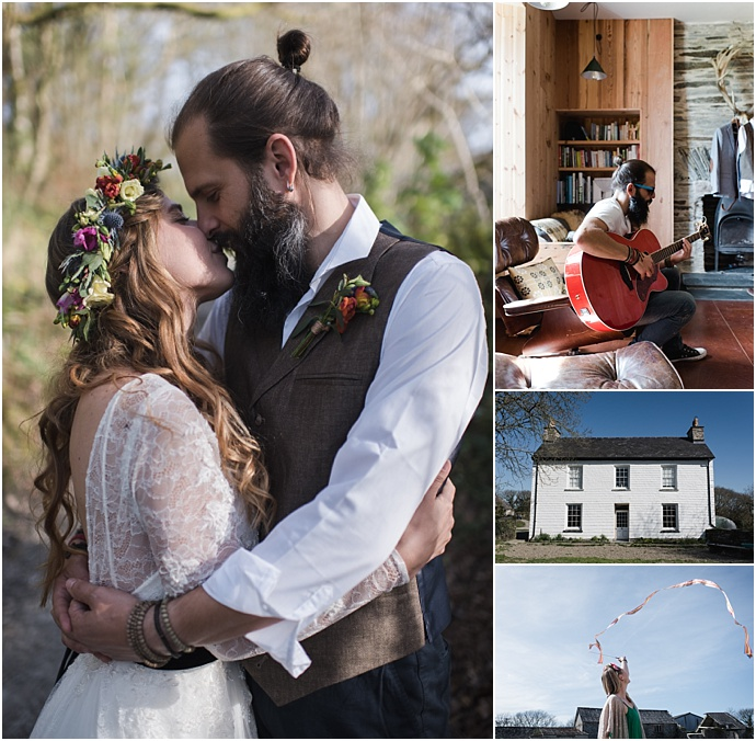 Photos By Alexa Loy Photography for Snap Photo fest at FForest
