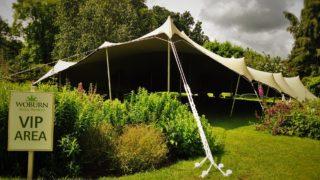 Alternative Stretch Tents & ALTERNATIVE STRETCH TENTS - Alternative Wedding Marquees   Mr ...