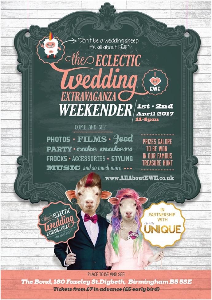 ewe-birmingham-wedding-fair_0013