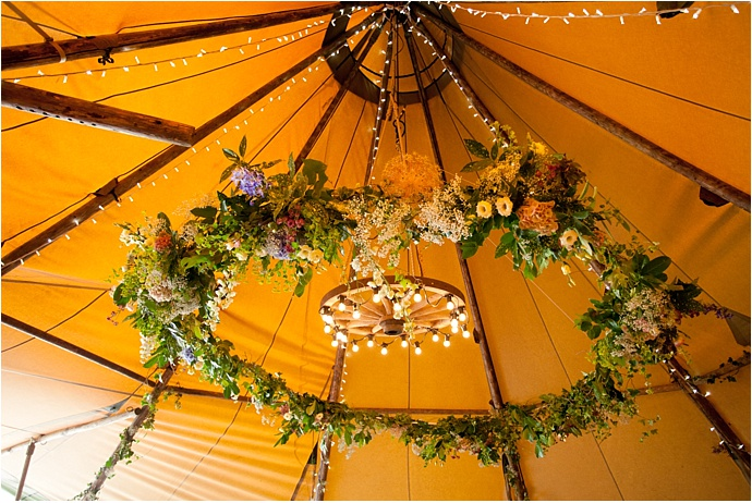 papakata spring wedding teepee sperry tent open weekend this March 2017 near York