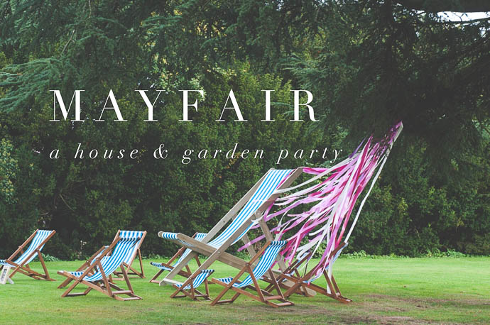 Elmore Court May Wedding Fair- Gloucestershire