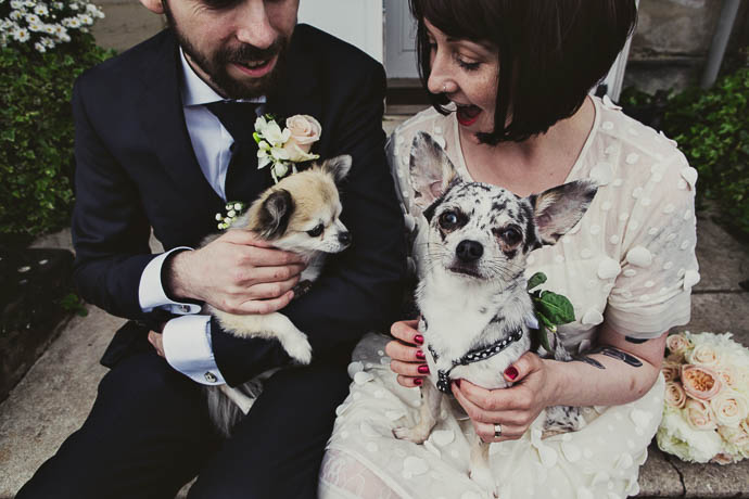Relaxed + personalised Derby Wedding - Ice cream- pizza + book cake. Documentary style wedding photography by Lisa Jane Photography