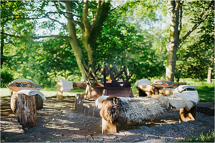 barn weddings,country estate,dancing,dewsall court,dinner party,feasting,gin cocktails,hereford party venue,hereford wedding venue,hereford weddings,herefordshire,immersive dinner,locally sourced food,party,where the wild things rave,