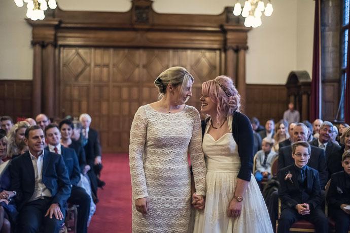 Same Sex Sheffield Wedding Holly + Lousie (39 of 68).jpg