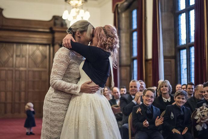 Same Sex Sheffield Wedding Holly + Lousie (42 of 68).jpg