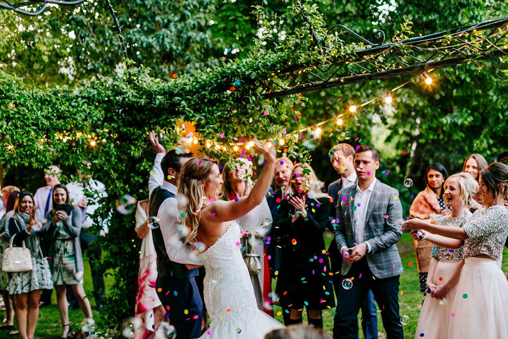 Canapes,Colourful wedding,Spanish wedding,abroad weddings,colour pop,colourful flags,confetti,creative wedding photography,destination wedding,epic love story,tropical wedding,vibrant wedding,wedding cheese cake,