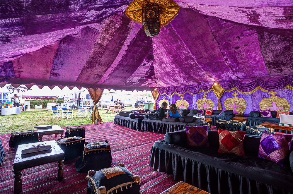 Arabian Tents arabian wedding decor canvas tents colourful tents Katariina Jarvinen & Arabian Tents | Unusual luxury wedding marquees + tents - UK ...