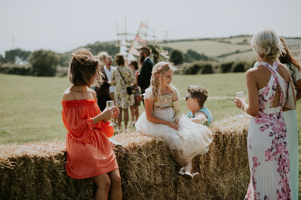 alternative wedding, americana, best day ever, boho luxe, boho wedding, cool bride, cool couple, cool groom, costa sisters, enchanted brides, festival bride, festival wedding, floral cown, grace loves lace, motorbikes, outdoor wedding, quirky bride, relaxed wedding, rock n roll, rose gold, rustic wedding, succulents, tattooed bride, tipi wedding, unique bride, wedfest, whiskey, world inspired tents