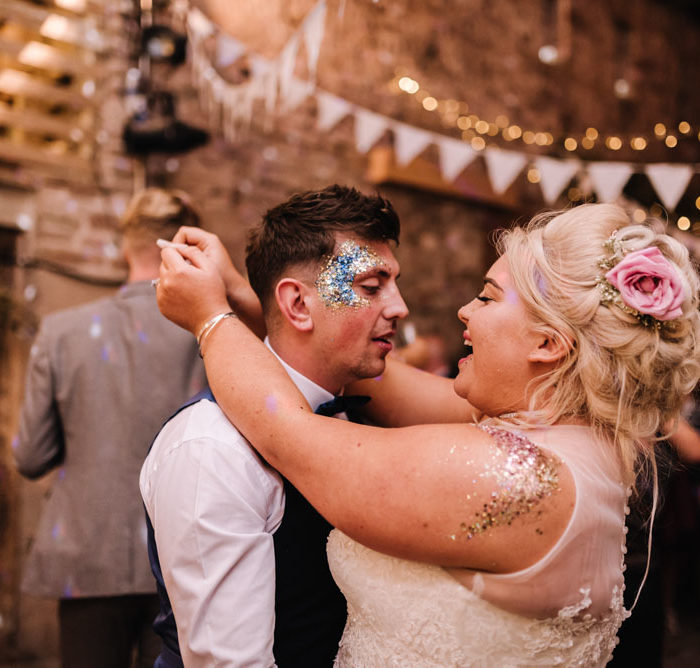 alternative wedding photography, barn wedding, d.i.y wedding, diy wedding, fun, glitter, handmade, herefordshire wedding, laidback, lyde court, marriage, oobaloos photography, party, personalised, rodeo, rustic wedding, wedding