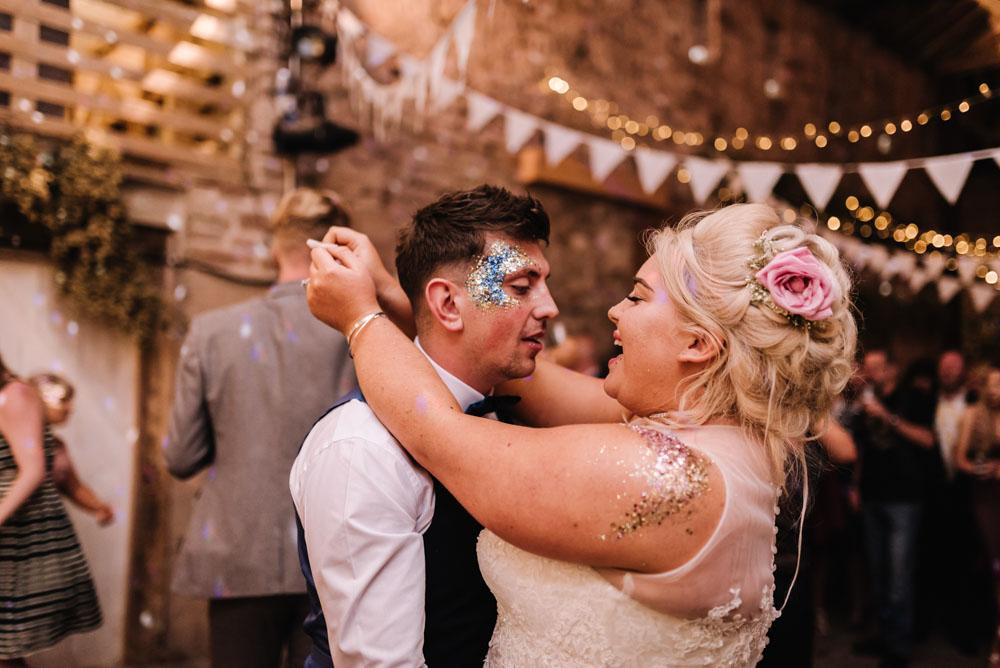 alternative wedding photography, barn wedding, d.i.y wedding, diy wedding, fun, glitter, handmade, herefordshire wedding, laidback, lyde court, marriage, oobaloos photography, party, personalised, rodeo, rustic wedding, wedding
