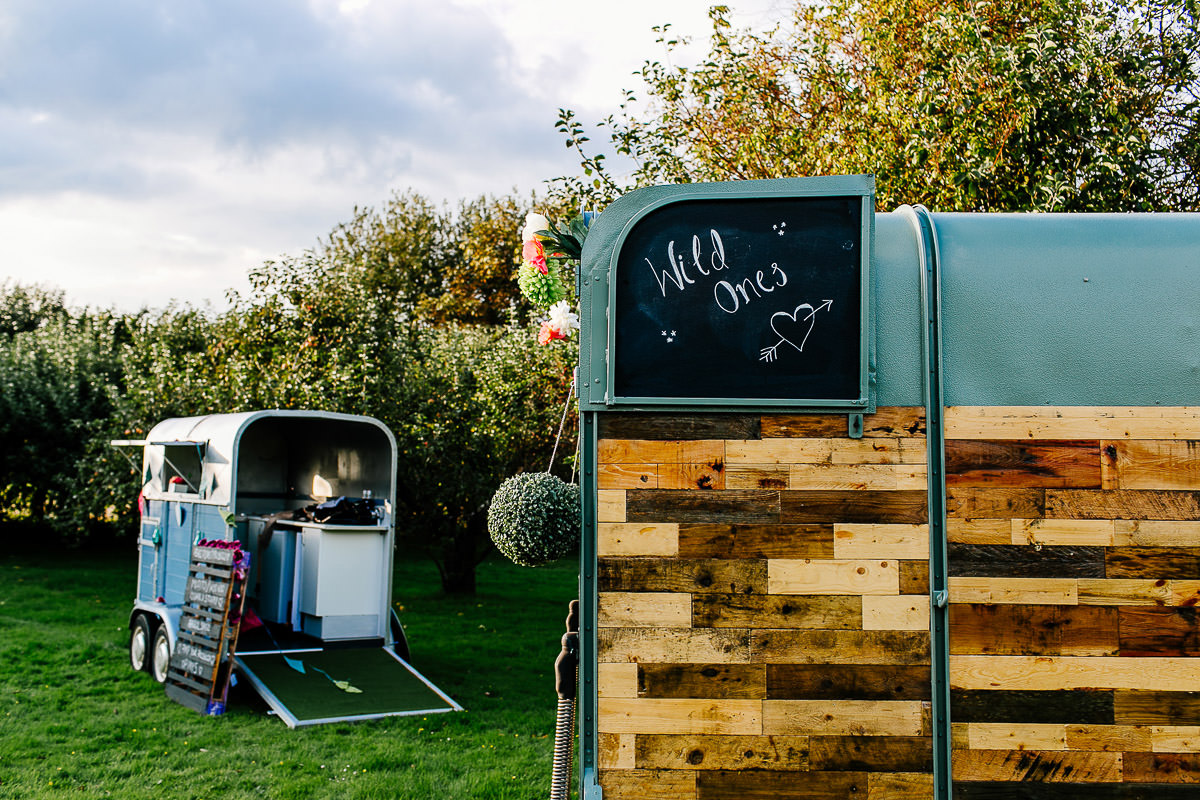 bridal inspiration, bridal photo shoot, bridal separates, cool bride, Epic Love story photography, festival bride, festival wedding, groom style, horse trailer bar, horsebox drinks bar, Kent Wedding Photography, kent weddings, Litte Bar Co, mobile drinks van, story of My Dress Bridalwear, streetfood van, summer bride, Wedding inspiration, wedding streetfood