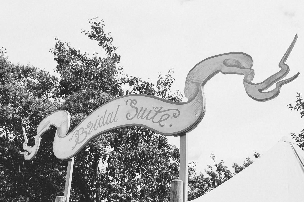 alternative bride, alternative wedding, bespoke events, chillout tent, corporate hire, events, fancy tentacles, festival weddings, fun wedding tents, marquees, moroccan marquees, moroccan style, moroccan tent hire, printed tents, shisha hire, shisha lounge, shisha tent, stylish wedding marquees, UK wedding marquee hire, unusual marquees, unusual wedding marquees, wedding marquee hire, wedding tent, weddings