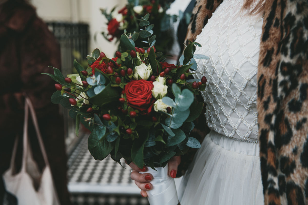 alternative wedding, bridal style, bride style, brighton, brighton pavillion, brighton wedding, brtish wedding, colourful, cool bride, cool couple, disco, disco love, facepaints, fun, glitter, glittery, kids party, music, ohso brighton, sequin wedding dress, sweet table, unique bride