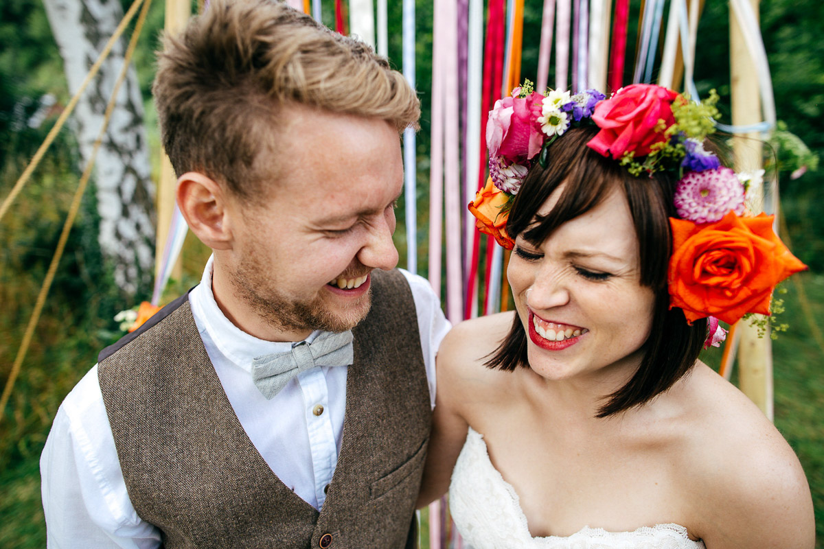 alternative wedding, bohemian, boho, boho bride, boho wedding, bride and groom, british wedding, Colourful wedding, cool bride, countryside wedding, festival wedding, floral crown, Flower crown, Flowers, glitter station, humanist ceremony, ice cream van, Jordanna Marston, keeper and the dell, lawn games, Marquee Wedding, Meringue, mr and mrs unique, norfolk, norfolk wedding, outdoor wedding, picnic, Rainbow wedding, rustic, rustic venue, the little lending company, unique wedding, Vintage, wedding tattoos