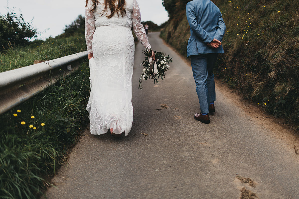 alternative, alternative wedding photography, artistic, artistic wedding photography, creative, creative wedding photography, documentary wedding photography, edgy wedding photography, jason williams photography, no rule book, rule book free, story telling wedding photography, uk wedding photographer, unique couples, unique weddings, wedding photographer, wedding photos