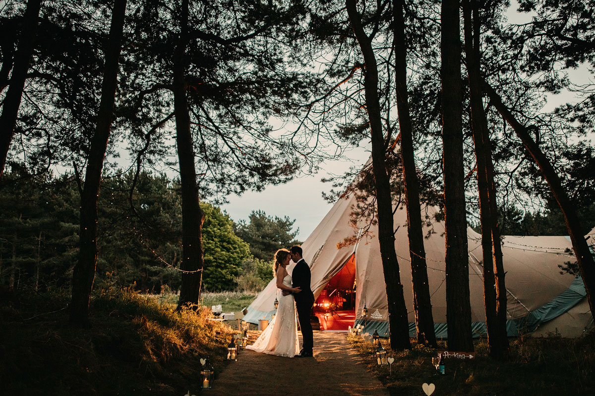 countryside wedding, festival wedding, free-spirited, giant tipis, henley on thames, marquee hire, outdoor wedding, papakata, perth, scandinavian tipi, scotland, spring wedding, teepees, tent hire, tipi hire, uk supplier, uk wedding, ummer wedding, wedding marquee, wedding sperry tent, wedding tent, wedding tipi, whimsical, york