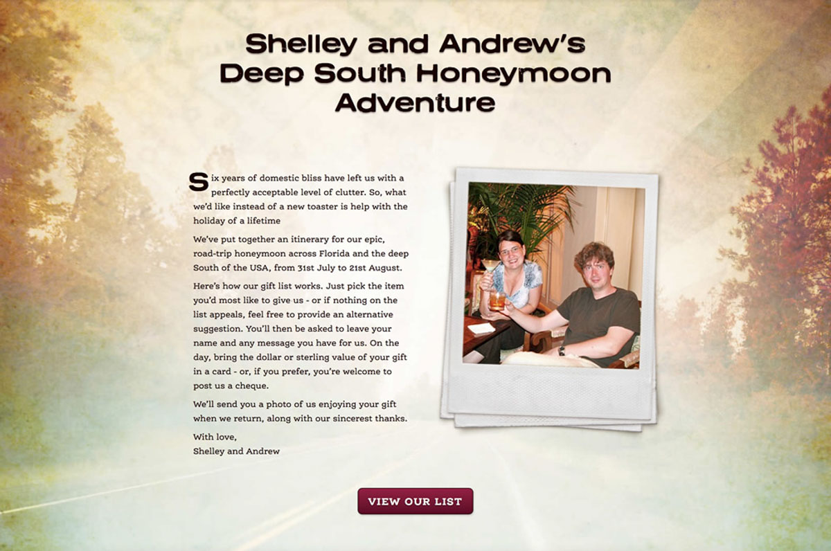 accomodation, activities, buy our honeymoon, experiences, flights, gift registry, gifts, honeymoon, honeymoon gift, honeymoon registry, memorable gift, online, online wedding list, personal, personalised, presents, travel, unique gift, wedding gift list