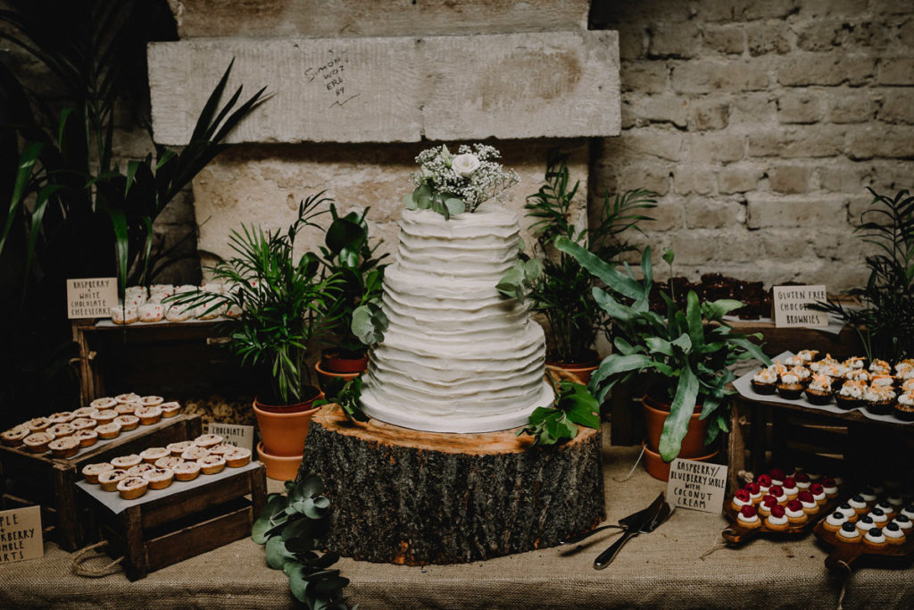 A most curious wedding fair, bridal style, cake baker, creative weddings, indie bridal designers, indie designers, london wedding fair, Most curious, style focused weddings, UK bridal designers, uk british designers, UK wedding cakes, upcoming bridal designers, wedding cakes, wedding inspiration, Bridal designer, UK wedding dresses, bridal accessories