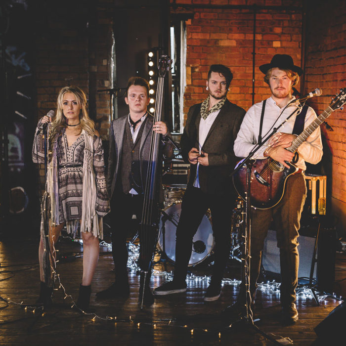 bands, bands for hire, cover bands, entertainment, entertainment agency, events, Hire wedding bands, jazz band hire, jazz bands, music, party bands, string quartet hire, UK wedding, uk wedding bands, wedding, wedding bands, wedding entertainment, wedding music, wedding musicians