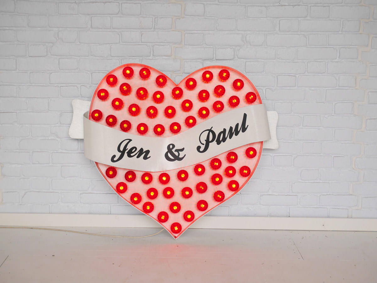 Best UK wedding prop hire, colourful wedding props, event props, giant letters for hire, indoor tree, Large letters hire, letter lights, light up sign hire, light up signs, London, London prop hire, neon sign, neon to hire, quirky prop hire, quirky wedding styling, south east prop hire, stylish wedding props, UK event prop hire, UK wedding prop hire, unique wedding props, vowed and amazed, wedding backdrops, wedding décor, wedding neon, wedding styling, wedding trees