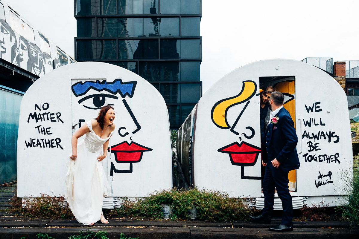 award-winning wedding photography, colourful wedding photos, destination weddings, documentary wedding photography, elopements, emotive wedding photography, feminist wedding photographer, fun wedding photography, happy wedding photography, London Wedding Photographer, Marianne Chua, natural wedding photography, quirky wedding photography, same sex weddings