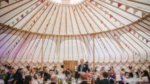 Unique Wedding Marquees Tents Find Unusual Alternative Cool