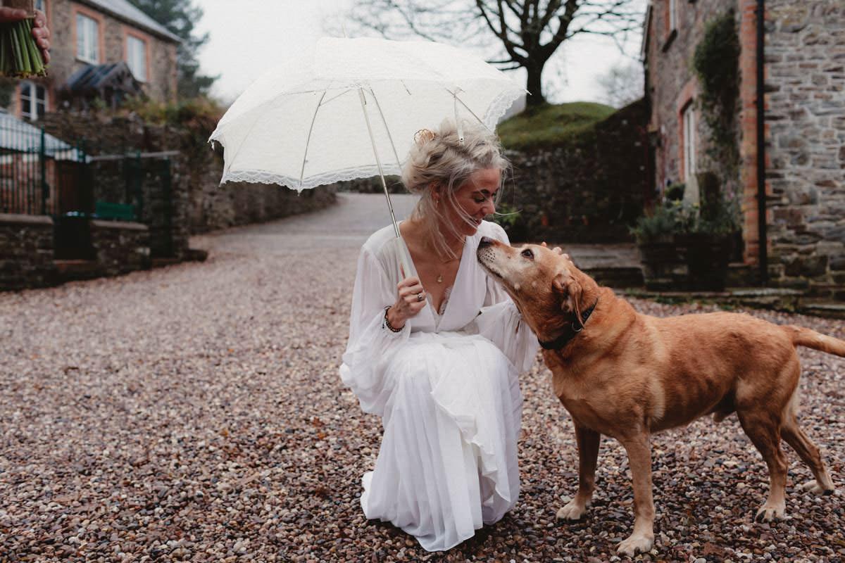 budget wedding, december wedding, devon wedding photographer, elopement, elopement wedding, intimate wedding, jason williams photography, millbrook estate, raining wedding, relaxed wedding photography, saab, south west wedding photographer, winter wedding