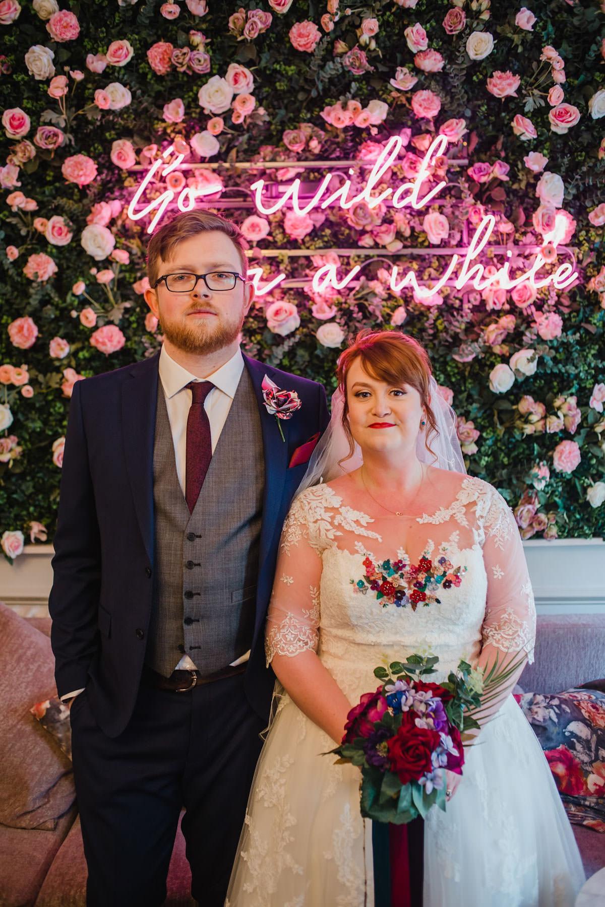 Atelier 19, cheltenham embroidery, cheltenham wedding dresses, Embellished wedding dress, embellishment, hairpieces, neckpiece, sash, veil. embellished shoes, vintage wedding dress, wedding dress designer, wedding embellishment