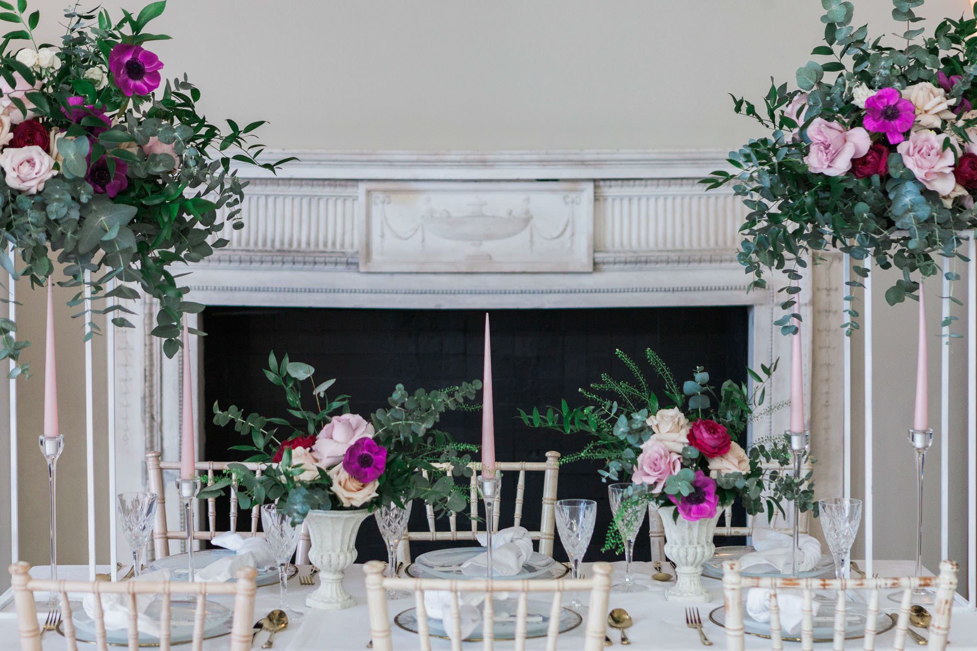 AVE creations, creative weddings, diverse weddings, inclusive weddings, london multicultural weddings, london wedding planner, london wedding stylist, multicultural weddings