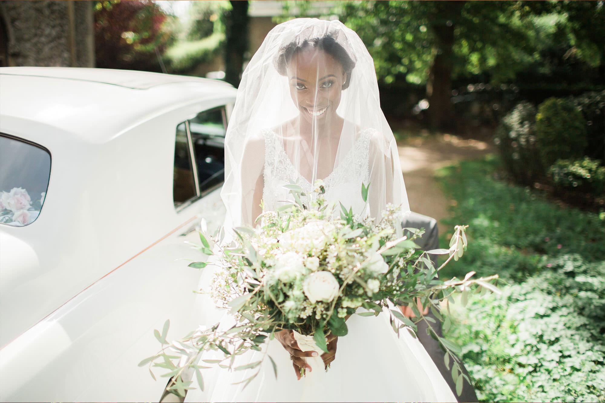 Afmena Events - Luxury Wedding Florist + Styling - London,